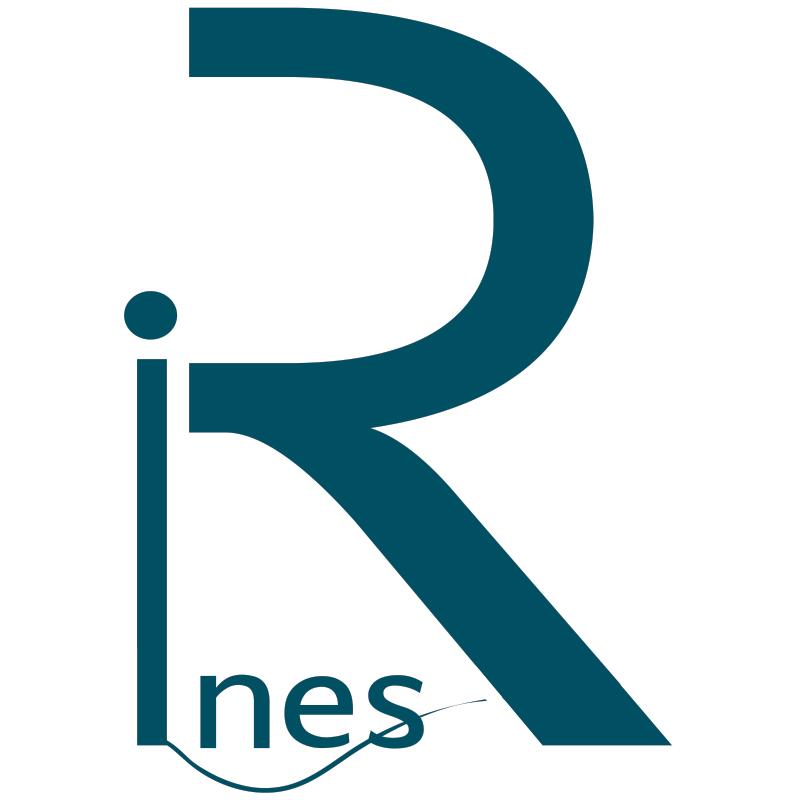 Ines Rom